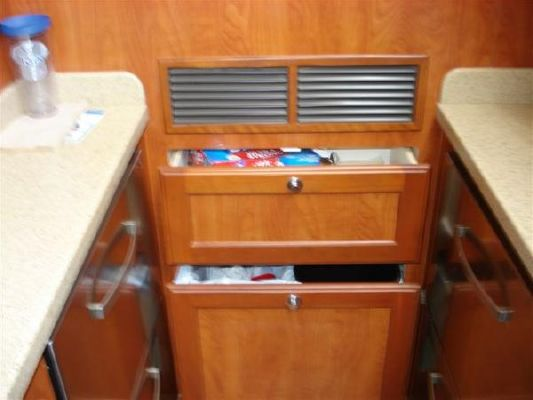 Boats for Sale & Yachts Mainship 430 Pilot 2007 All Boats