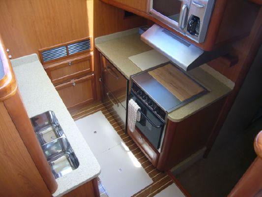Mainship Pilot 2007 All Boats