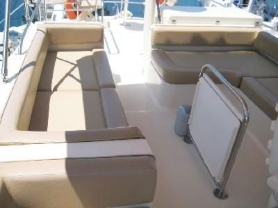 Boats for Sale & Yachts Mainship Trawler 40 2007 Trawler Boats for Sale