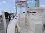 Boats for Sale & Yachts Mako 234CC 2007 Mako Boats for Sale