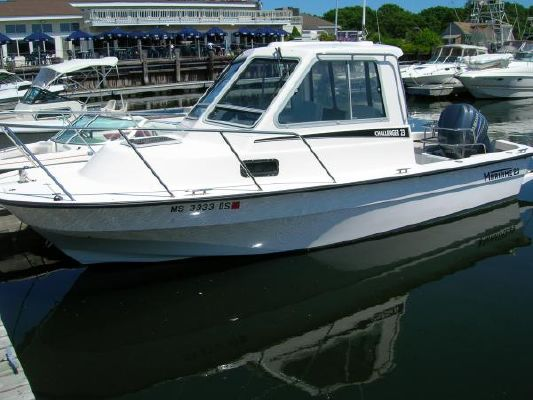 Maritime Skiff 23 for Sale Just only $44.900 *2020 New Skiff Boats for Sale
