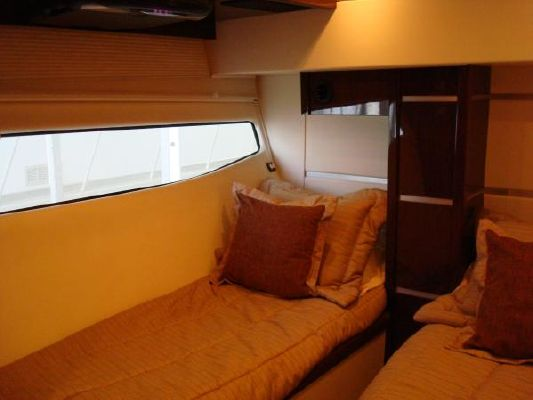 2007 marquis 55 ls  44 2007 Marquis 55 LS