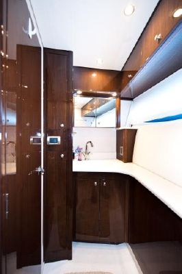 Boats for Sale & Yachts Marquis 55' Motor Yacht 2007 Motor Boats