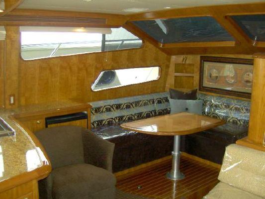 Mikelson Sportfisher 2007 Sportfishing Boats for Sale