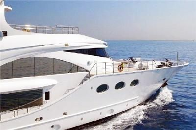 Boats for Sale & Yachts Miss Tor Series 45 2007 All Boats