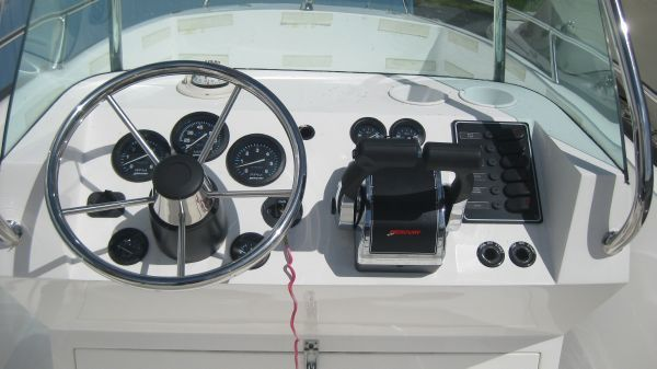 Motoryachts M2 Cat 2007 All Boats