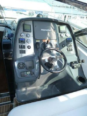 Boats for Sale & Yachts Mustang 4200 2007 All Boats