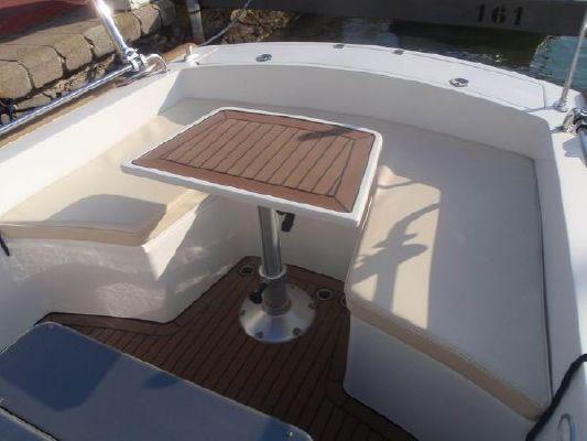 2007 MV YACHT SMALL CABIN - Boats Yachts for sale