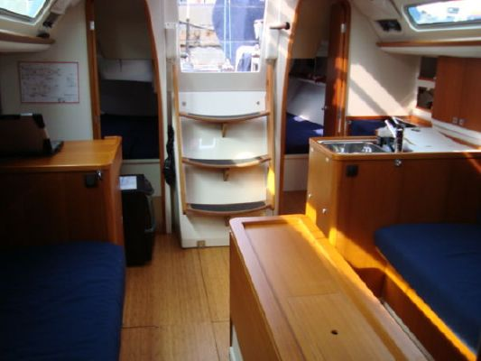 Boats for Sale & Yachts Nautor Club Swan 42/05 2007 Swan Boats for Sale