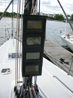 Boats for Sale & Yachts Nautor Clubswan 42/008 2007 Swan Boats for Sale