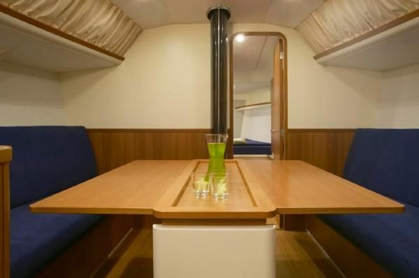 Boats for Sale & Yachts Nautor's Swan Club Swan 42 2007 Swan Boats for Sale
