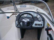 Nitro 288 Sport 2007 Nitro Boats for Sale