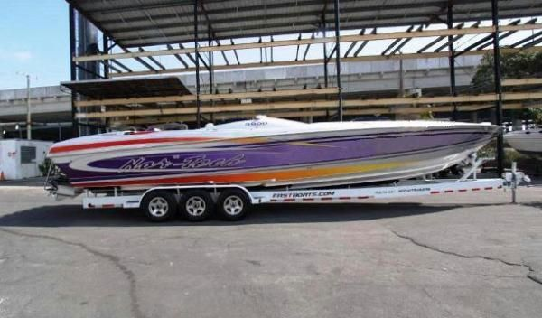 Boats for Sale & Yachts Nor 2007 All Boats