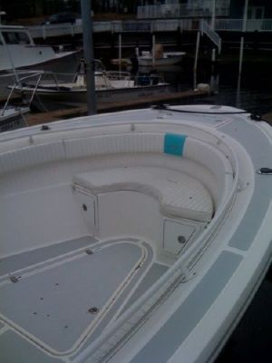 Boats for Sale & Yachts North Coast 26 CC 2007 All Boats