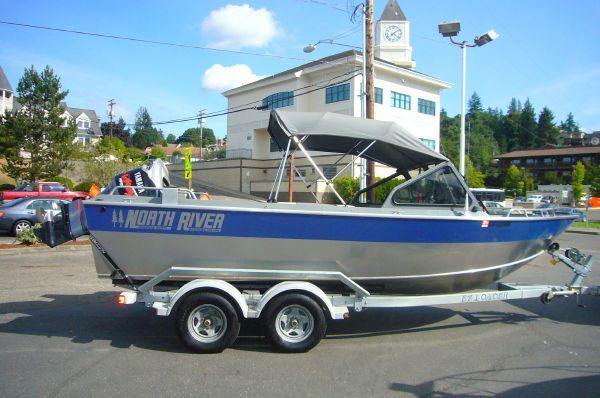 Boats for Sale & Yachts North River Boats for Sale **New 2020 Bayhawk SpeedBoats