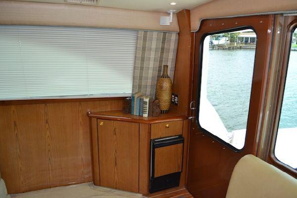 Ocean 42 Super Sport 2007 All Boats