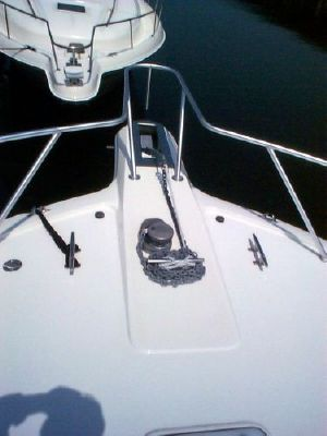 Boats for Sale & Yachts Ocean 50 Super Sport 2007 All Boats