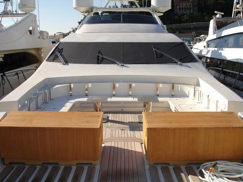 Boats for Sale & Yachts Other 2007 All Boats
