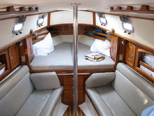 2007 pacific seacraft crealock 31  2 2007 Pacific Seacraft Crealock 31