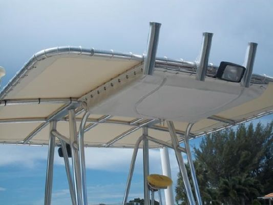 Boats for Sale & Yachts Pathfinder 2200 V 2007 All Boats