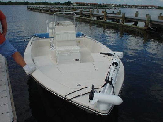 Boats for Sale & Yachts Pathfinder 2200v 2007 All Boats