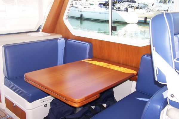Pearson True North 2007 Sailboats for Sale