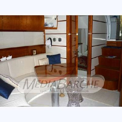 Boats for Sale & Yachts Pershing 50 2007 All Boats