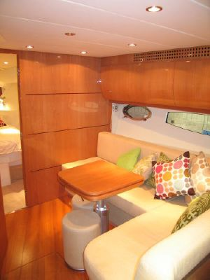 Boats for Sale & Yachts Pershing 56 REDUCED AGAIN 2007 All Boats