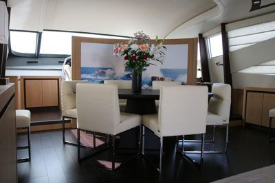 Boats for Sale & Yachts Pershing 90 2007 All Boats