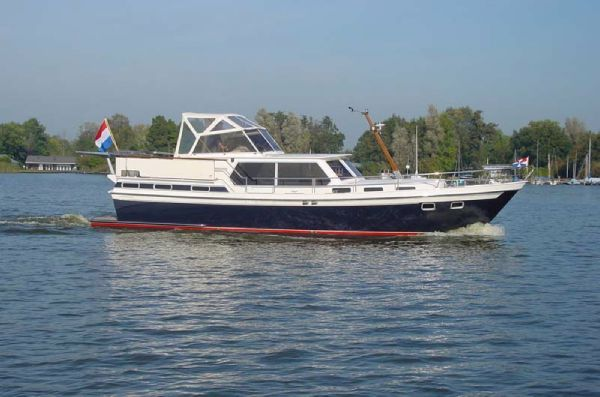 Boats for Sale & Yachts Pikmeerkruiser 1350 AK Exclusive All Boats