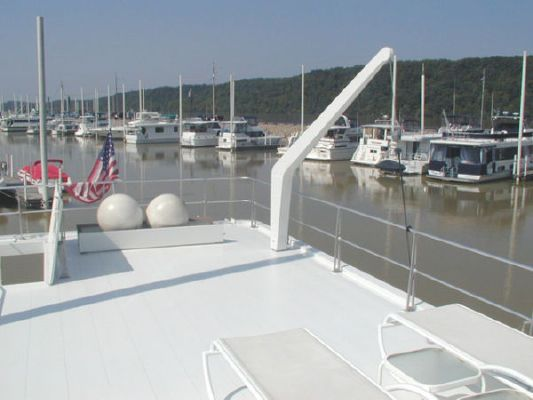 Boats for Sale & Yachts Pluckebaum Coastal Cruiser..Must Sell!!! 2007 All Boats
