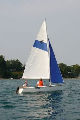 Boats for Sale & Yachts Precision P 2007 All Boats