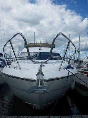 Princess 42 2007 Princess Boats for Sale