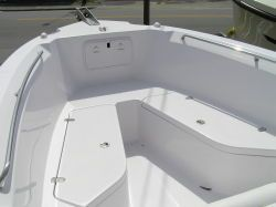 Boats for Sale & Yachts Pro Line Sport 2007 All Boats