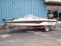 ProCraft 170 Combo 2007 All Boats