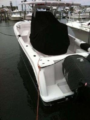 PROLINE Sport 2007 All Boats