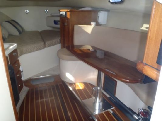 Boats for Sale & Yachts Pursuit 335 Offshore 2007 All Boats