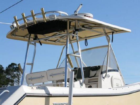 Pursuit Center Console Boats Yachts For Sale