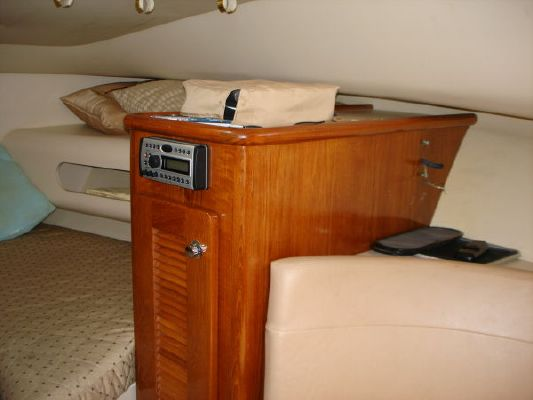 Boats for Sale & Yachts Pursuit OS335 2007 All Boats