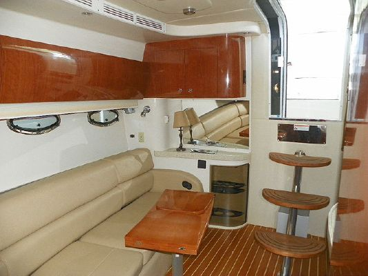 Boats for Sale & Yachts Regal 4060 Comodore 2007 All Boats