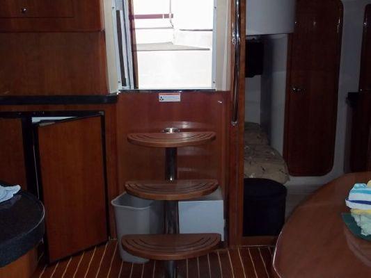 Regal 4460 Sport Yacht 2007 Regal Boats for Sale