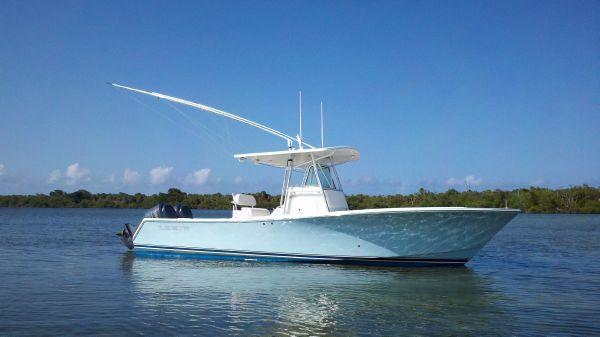 Boats for Sale & Yachts Regulator 29FS 2007 Regulator Boats for Sale