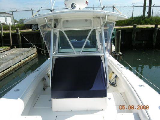 Boats for Sale & Yachts Regulator Forward Seating 2007 Regulator Boats for Sale