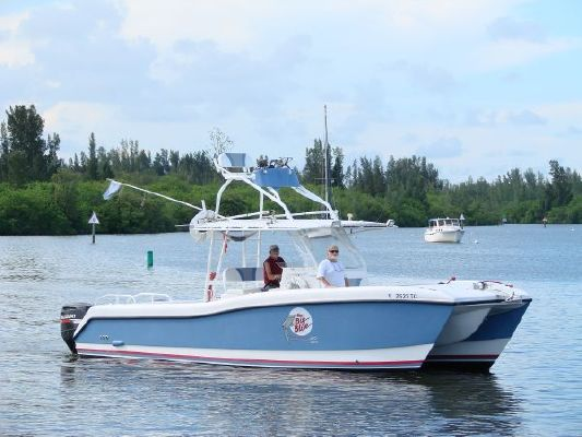 Prowler Boats for Sale Only $99K USD Price **New 2020 Fishing Boats for Sale
