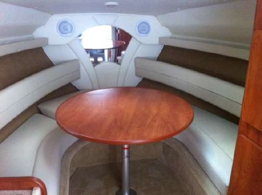Boats for Sale & Yachts Rinker 270 EC 2007 All Boats