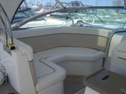 Boats for Sale & Yachts Rinker 390 EC Hard top 2007 All Boats