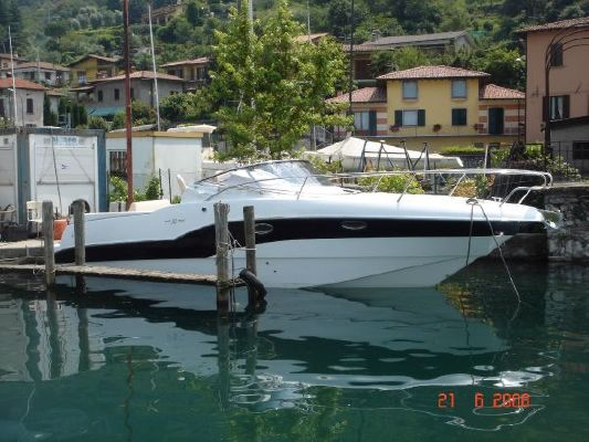 Boats for Sale & Yachts Rio Yachts Rio 32 Blu 2007 All Boats
