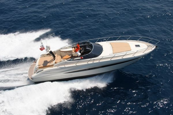 Boats for Sale & Yachts Riva RIVALE 52 2007 All Boats