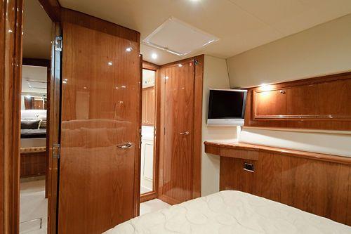 Riviera 2007 Riviera Boats for Sale