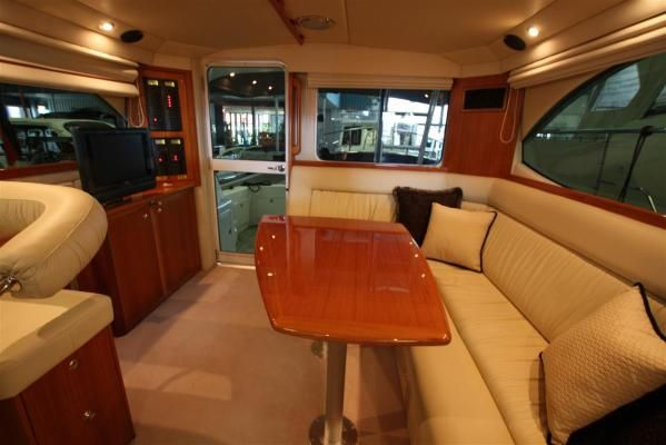 Boats for Sale & Yachts Riviera 37 Flybridge 2007 Flybridge Boats for Sale Riviera Boats for Sale
